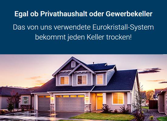 Horizontalsperren, Hausschwamm, Gebäudeabdichtung in  Wiesloch - Maisbachtal, Schatthausen, Frauenweiler, Hohenhardterhof oder Altwiesloch, Baiertal