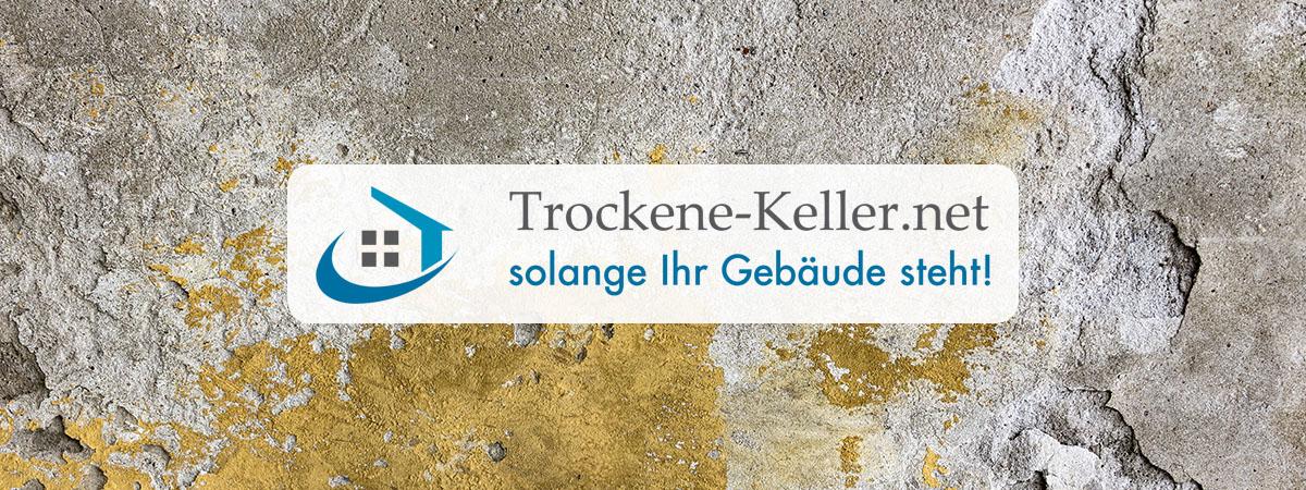 Abdichtungen Stuttgart - Trockene-Keller.net Fahrstuhlschacht abdichten / Gebäudeabdichtungssysteme